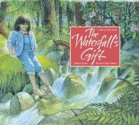 The Waterfall's Gift