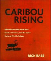 Caribou Rising