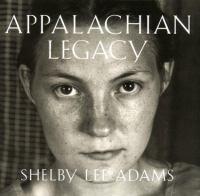Appalachian Legacy