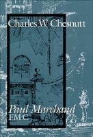 Paul Marchand, F.M.C