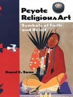 Peyote Religious Art