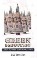 Green Seduction