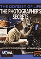 The Photographer's Secrets