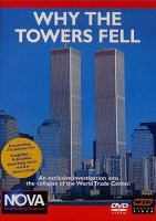Why the Towers Fell