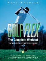 Golf Flex