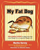 My Fat Dog