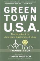 Green Town U.S.A