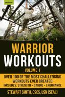 Warrior Workouts