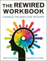 The Rewired Workbook