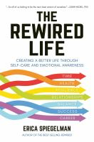 The Rewired Life