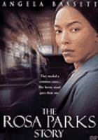 The Rosa Parks story [videorecording (DVD)]