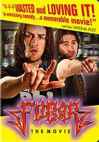 Fubar, the Movie