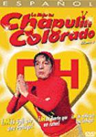 Lo mejor del Chapulín Colorado
