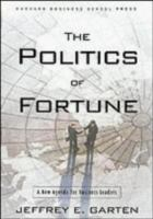 The Politics of Fortune