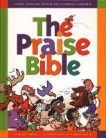 The Praise Bible