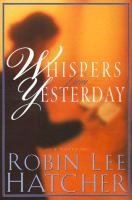 Whispers From Yesterday