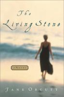 The Living Stone