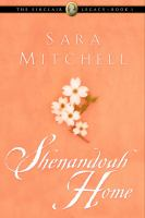 Shenandoah Home