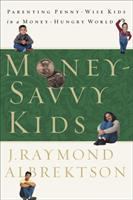 Money-savvy Kids