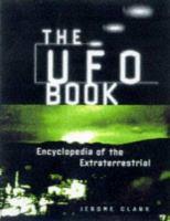 The UFO Book