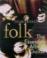 MusicHound Folk