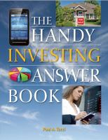 The Handy Investing Answer Book
