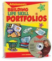 Building Life Skill Portfolios