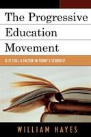 The Progressive Education Movement