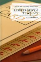 Results-driven Teaching