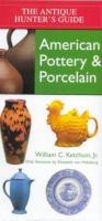 American Pottery & Porcelain