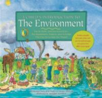 A Child's Introduction to the Environment