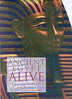 Imaging Egypt
