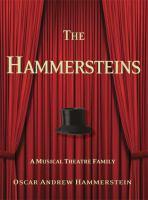 The Hammersteins
