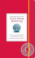 How Smart Are You? Test your Math IQ