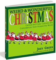 Weird & Wonderful Christmas