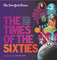 The Times of the Sixties