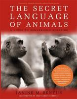 The Secret Language of Animals