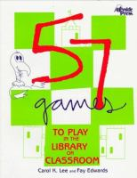 57 Games to Play in the Library or Classroom
