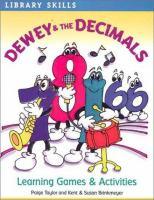 Dewey & the Decimals