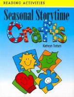 Seasonal Storytime Crafts