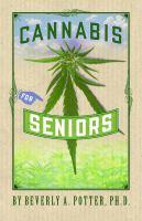 Image: Cannabis for Seniors