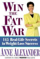 Win the Fat War