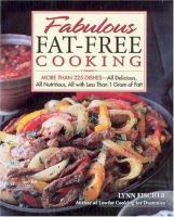 Fabulous Fat-free Cooking