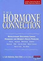 The Hormone Connection