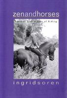 Zen and Horses
