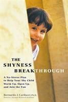 Shyness Breakthrough