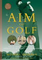 A.I.M. of Golf