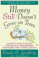 Money Still Doesn't Grow on Trees