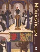Encyclopedia of Monasticism
