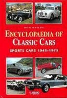 Encyclopaedia Of Classic Cars